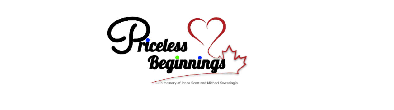 Priceless Beginnings